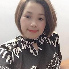 Chị Nguyễn Thị Hạnh